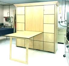 diy folding bed folding bed twin bed with desk folding bed plans diy folding bed frame