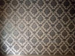 Archive: Wallpaper Installer in ...