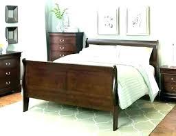 art van bedroom set – metabology.co