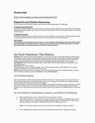 Download Example Apa Format Cover Letter Manswikstromse