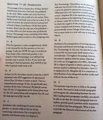 merkson ap literature assignments image 12 jpg