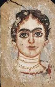 ancient greek makeup s image image