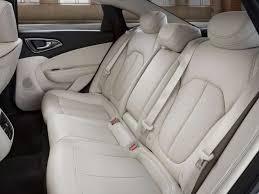 2014 chrysler 200 interior. the 2015 chrysler 200 isnu0027t quite inside as big its rivals 2014 interior