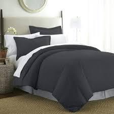 cal king duvet cover er california set bed covers nz