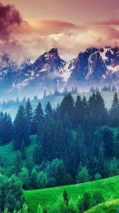 Best Nature HD Wallpapers (57+ best ...