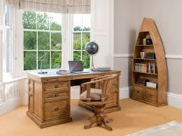 how to arrange office furniture. stylish office furniture how to arrange a