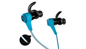 jbl in ear bluetooth headphones. jbl synchros reflect jbl in ear bluetooth headphones
