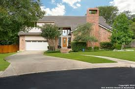 deerfield garden homes san antonio tx real estate homes garden homes in san antonio