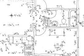 architectural design drawings. Brilliant Design Schematic Design Inside Architectural Drawings