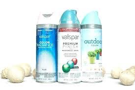 sea glass paint color sea glass spray paint spray paint sea glass spray paint projects sea