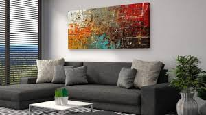 large wall art for living room stylish metal decor paintings feng shui 14  on large metal wall art for living room with large wall art for living room stylish metal decor paintings feng