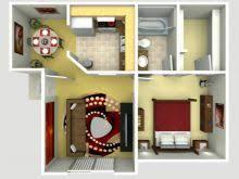 bedroom design app. Bedroom Design App Elegant House And Plans By Lovely Floor  For Two Homes Bedroom Design App