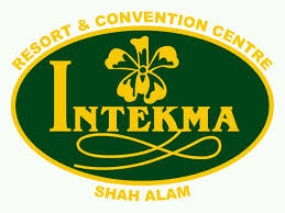 Image result for intekma