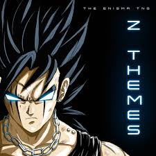 music the enigma tng