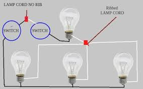 antique lamp wiring diagram antique image wiring rewiring a floor lamp soul speak designs on antique lamp wiring diagram