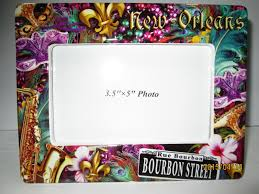 image sax picture frame 9 99