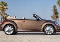 2018 volkswagen beetle colors. fine beetle 2018 volkswagen beetle convertible colors specification 1500 x 938 inside volkswagen beetle colors r