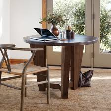 office dining table. Desks \u0026 Tables Office Dining Table S