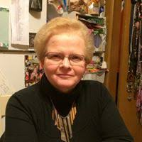 Beverly Hindle Phone Number, Address, Public Records | Radaris