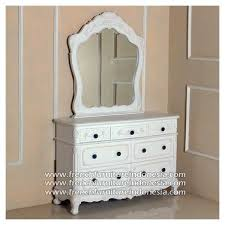 vintage furniture manufacturers. Order Selena Dressing Mirror From French Furniture Manufacturers. We Are Reproduction 100 % Export Vintage Manufacturers