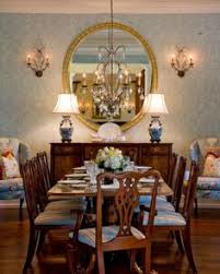 traditional dining room dining room wall decor dining room design room decor traditional