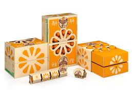 Fruit Box Packaging Design Vegetable Packaging Food Packaging Design