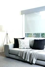 lowes blinds sale. Levolor 2 Inch Faux Wood Blinds Lowes Creative Patio Roman Shades At Sale
