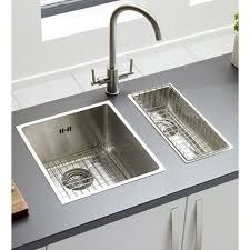 stainless steel undermount sink. 76 Best Everything About The Kitchen Sink Images On Pinterest Graphite Sinks Stainless Steel Undermount W