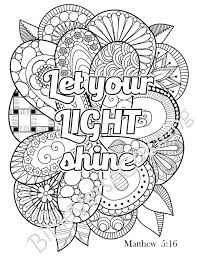 Bible Coloring Pages At Getdrawingscom Free For Personal Use