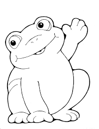 Small Picture Top Frog Coloring Sheet Perfect Coloring Page 7079 Unknown