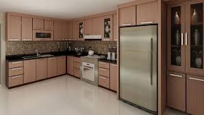 kitchen design com. full size of kitchen:kitchen interior design small kitchen 2016 trends cabinet large com