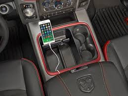dodge trucks 2016 interior. comments 35 in pricing ram 1500 brand dodge trucks 2016 interior