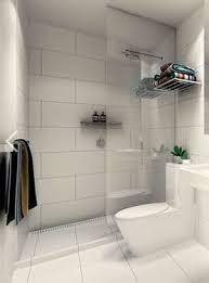 small bathroom ideas 20 of the best. 20++ Best Basement Bathroom Ideas On Budget, Check It Out!! Small 20 Of The A