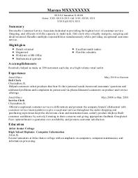 kitchen resume sle images sle resume cook ...