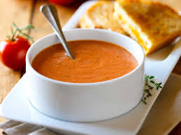 image of soups के लिए चित्र परिणाम