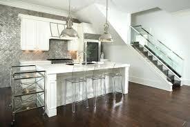 kitchen white cabinets grey countertops grey kitchen full size