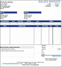 Aynax Com Free Printable Invoice Aynax Com Free Printable Invoice Free Printable