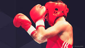 essay should boxing banned persuasive essay should boxing banned