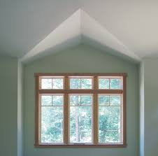 Natural lighting in homes Low Capital Construction Capital Construction Green Building Use Of Natural Light Custom Homes In Saratoga Ny