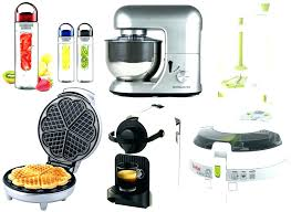 kitchen appliances list awe inspiring of with pictures pdf