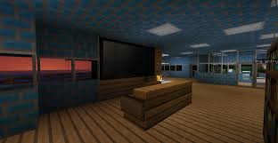 Minecraft Living Room Designs Sp World Screenshots Show Your Creation Minecraft Forum