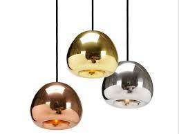 pendant lighting ingenious brass pendant light fixture pendant lighting endearing copper