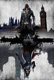 Looking for the best assassins creed unity wallpapers? Wallpapers 4k Free Iphone Mobile Games Assassin S Creed Wallpaper Assassins Creed Syndicate Assassins Creed