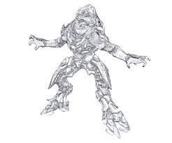 master chief coloring pages halo coloring pages images halo 4 master chief coloring pages