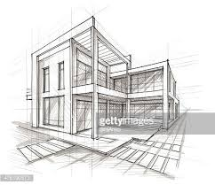 architecture drawing. Modren Architecture Architecture Structure Drawing  Google Search To Architecture Drawing X