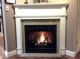 direct vent gas insert best direct vent gas fireplaces direct vent gas stoves direct vent gas direct vent gas insert direct vent gas fireplace