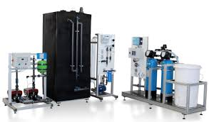Home Water Treatment Systems Hydrotec Uk Ltd Water Treatment