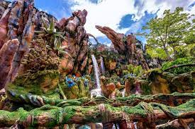 The Best Animal Kingdom Pictures - WDW ...