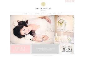 wedding planner resume resume badak wedding and event planners websites