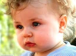 Cute Baby Made Me Fresh Most Cute Baby